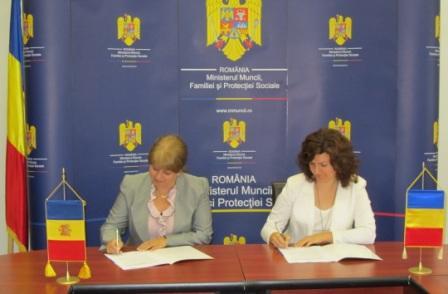 negocieri_Romania.jpg